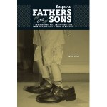 Esquire Fathers and Sons