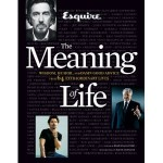 Esquire's The Meaning of Life
